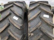 Reifen del tipo BKT 620/70 R42 Demo, Gebrauchtmaschine en Rødekro