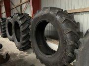 Reifen tip BKT 620/70 R42 NY!, Gebrauchtmaschine in Aalestrup