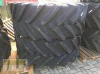 Reifen des Typs BKT 650/65 R 38 in Nottuln