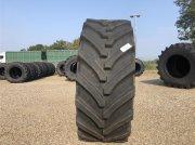 BKT 650/65 R42 DEMO Reifen