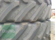 BKT 650/65R42 BZW 600/70R30 Pneus