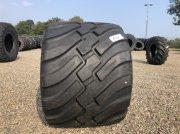 BKT 710/40 R22.5 DEMO Reifen