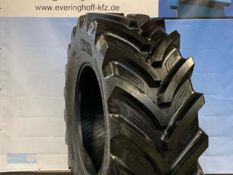 Reifen типа BKT 710/70R38 Sirio, Neumaschine в Schapen (Фотография 1)