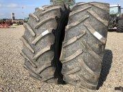 BKT 710/70R42 Reifen