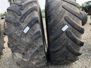 Reifen typu BKT 710/75 R42, Gebrauchtmaschine v Rødekro