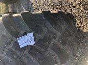 Reifen типа BKT 750/60 R30.5 Demo, Gebrauchtmaschine в Rødekro