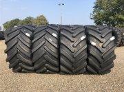 BKT 750/65 R26 Reifen