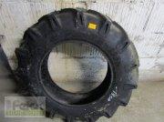 BKT 9.5-20 Reifen
