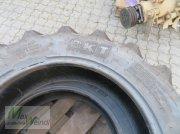 Reifen типа BKT Agrimax RT 855, Neumaschine в Markt Schwaben