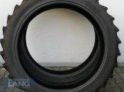 BKT Agrimax RT 955 Reifen