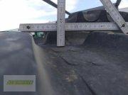 Reifen типа BKT Agrimax Teris, Gebrauchtmaschine в Barsinghausen OT Groß Munzel