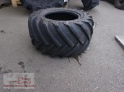 BKT BKT 31x15.50-15 Reifen