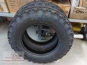 BKT Reifen 6.00-16 Front Reifen