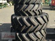 Reifen a típus BKT Sonstiges, Neumaschine ekkor: Runkel-Ennerich