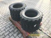 Bohnenkamp 27X10,50-15 Reifen