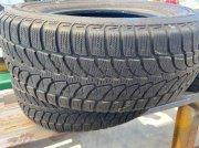Reifen типа Bridgestone 235/65 R17 108 H XL Winterreifen 80%, Gebrauchtmaschine в Schutterzell