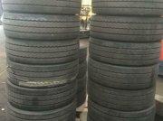 Reifen типа Bridgestone 235 / 75 R17.5, Gebrauchtmaschine в Elspeet