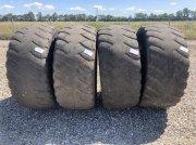 Bridgestone 23.5R25 Reifen
