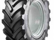 Bridgestone 600/65- R38 dæk. Reifen