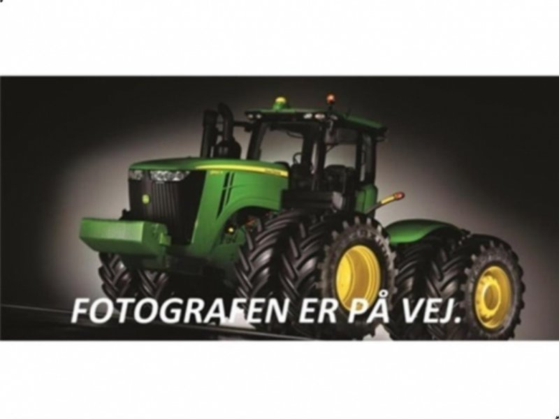 Reifen typu Bridgestone 710/70X42 VF, Gebrauchtmaschine v Videbæk (Obrázok 1)