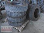 Reifen des Typs Brigdestone 10.0 R 22,5 in Geiersthal