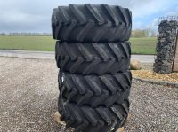 Camso 500/70-24 Reifen
