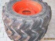 Reifen типа CLAAS 340/85 R24, Gebrauchtmaschine в Langenpreising
