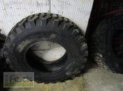 Continental 12.5 R20 Reifen