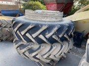 Reifen типа Continental 16,9R38, Gebrauchtmaschine в Aalestrup