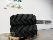 Continental 380/70 R 24 Reifen