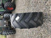 Reifen типа Continental 420/70R24, Gebrauchtmaschine в Rødekro