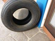 Continental 435/50R19.5 Reifen