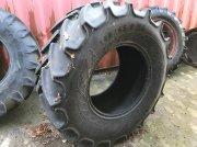 Reifen typu Continental 540/65R24 CONTI, Gebrauchtmaschine w Give