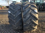 Continental 650/75 R32 Anvelope