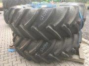 Reifen του τύπου Continental 680/85R32 x2, Gebrauchtmaschine σε Zweibrücken
