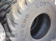 Continental 800/70R32 CHO Reifen
