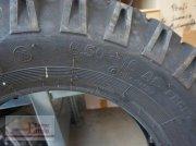Continental Frontreifen 6.50-16 Reifen