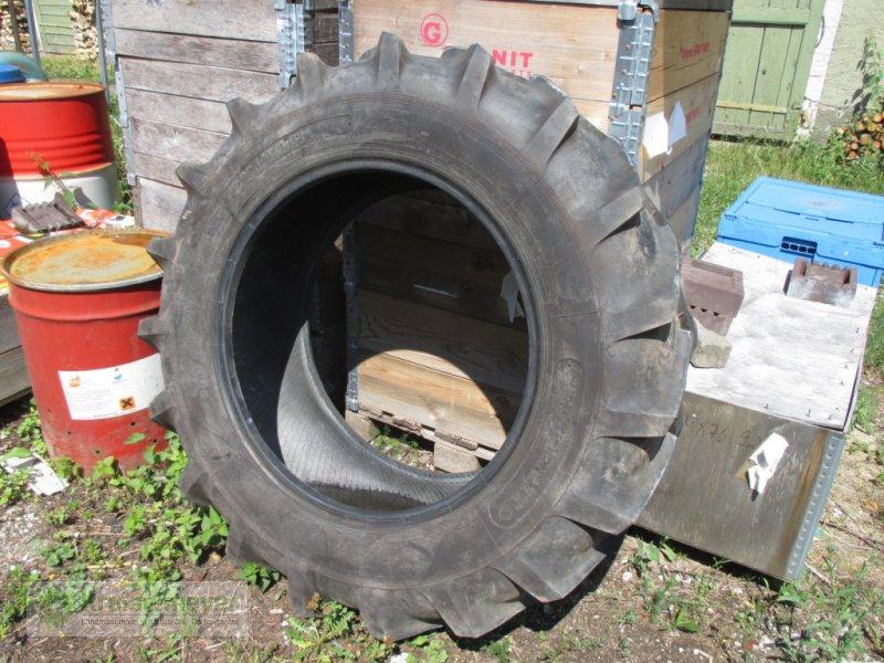Reifen typu Cultor 14.9-28, Gebrauchtmaschine v Feuchtwangen (Obrázok 1)