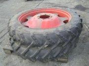 Reifen a típus Deutz-Fahr 11.2 R42 MIT FELGE, Gebrauchtmaschine ekkor: Vehlow