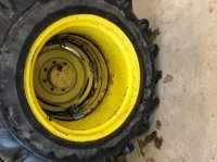 Dunlop 14.9R28 Reifen