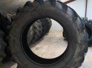 Dunlop 18.4 R38 Reifen