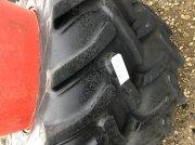 Reifen des Typs Dunlop 18.4R34-38, Gebrauchtmaschine in Rødekro