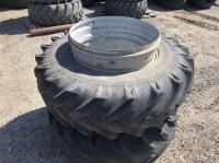 Dunlop 20.8R38 Reifen