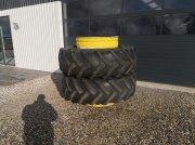 Dunlop 20.8R38 Anvelope