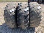 Reifen des Typs Dunlop 405/70 R20 en Rødekro