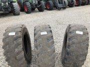 Reifen типа Dunlop 405/70 R20, Gebrauchtmaschine в Rødekro
