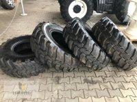 Dunlop 405/70R20 Reifen