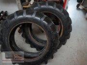 Reifen типа Dunlop 9-24, Gebrauchtmaschine в Erbach / Ulm