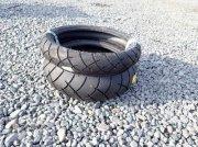 Reifen des Typs Dunlop Sonstiges, Gebrauchtmaschine in Zevenbergen