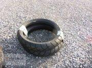 Reifen des Typs Dunlop TRAILSMART, Gebrauchtmaschine in Caorso